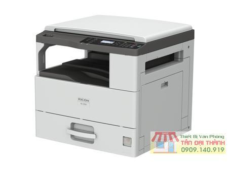 Máy Photocopy Ricoh M2700 – Siêu Thị Máy Photocopy
