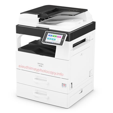 Máy Photocopy Ricoh IM2702 – Siêu Thị Máy Photocopy