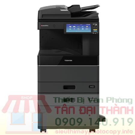 Máy Photocopy Toshiba Estudio 3518A – Siêu Thị Máy Photocopy