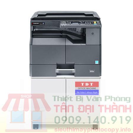 Máy Photocopy Kyocera TaskAlfa 2200 – Siêu Thị Máy Photocopy