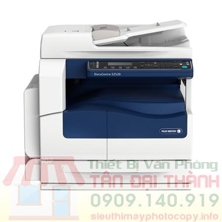 Máy Photocopy Fuji Xerox DocuCentre S2320 CPS giá tốt nhất
