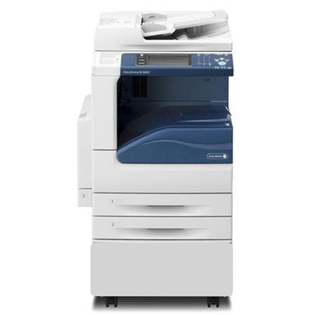Máy Photocopy Fuji Xerox DocuCentre V3060 CPS