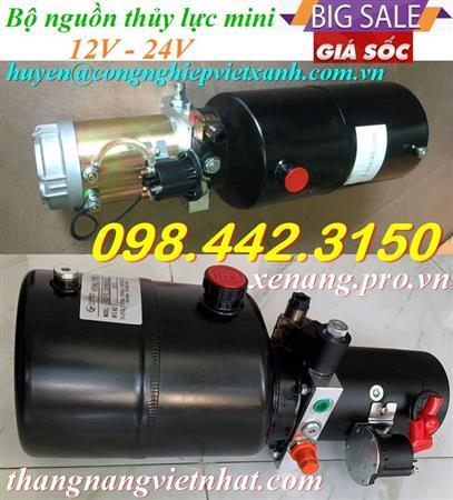 Xe nâng tay mạ kẽm 2500kg giá cực sốc call 0984423150