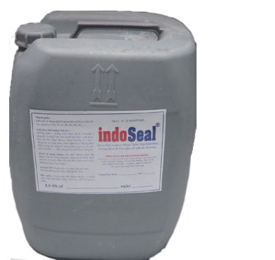 Chống thấm Indoseal