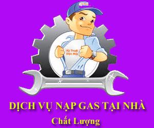 Thay Màn Hình Tivi Tại Nhà 0943,980,980 samsung sony lg