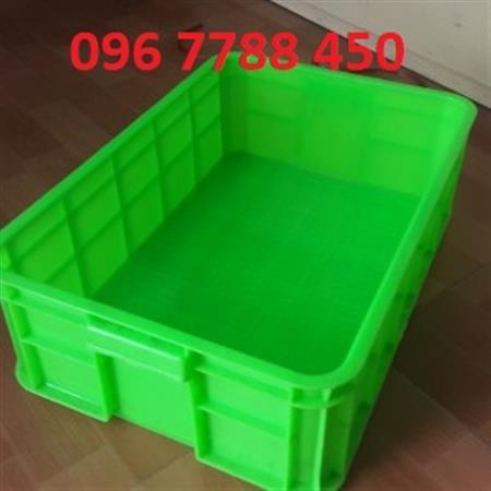 Khay nhựa đựng thành phẩm công nghiệp 0967788450 Ngọc