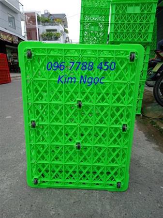 Bán rổ nhựa các loại đựng thành phẩm Lhe 0967788450 Ngọc