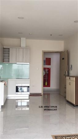 Bán chung cư Viva Riverside MT ĐL Đông Tây 2 PN, 2 WC 2.9 tỷ