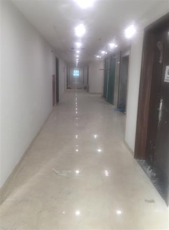 Bán căn hộ ia20 ciputra 16.6tr/m2 + chênh 60tr 0382276666