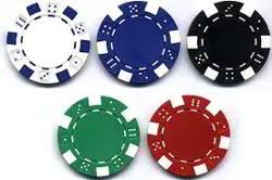 Bán Chip Poker, Phỉnh Poker ở Bình Chánh gọi 0906.282.535