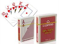 Bán Chip Poker, Phỉnh Poker ở Quận 12 gọi 0906.282.535