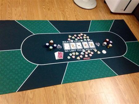 Bán Chip Poker, Phỉnh Poker ở quận Phú Nhuận 0906.282.535