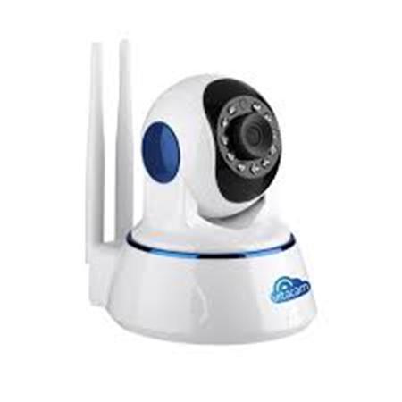 Lắp Đặt Camera Cao Cấp, Giá Rẻ 098.294.2821 khuyến mại lớn!