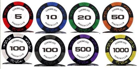 Bán Chip Poker, Phỉnh Poker ở Quận 8 gọi 0906.282.535