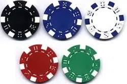 Bán Chip Poker, Phỉnh Poker ở Quận 10 gọi 0906.282.535