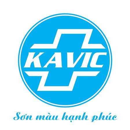 Biểu tượng Sơn Kavic