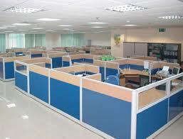 chuyên mua bàn ghế văn phòng tại nhà