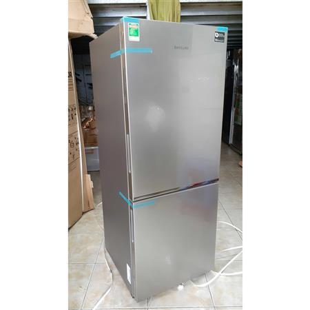 Tủ lạnh Samsung Inverter RB27N4010S8 280 lít