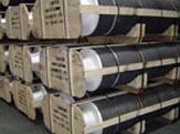 Cung cấp các loại điện cực EDM, điện cực than nhập khẩu