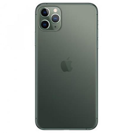 Thay lưng iPhone 11, 11 Pro, 11 Pro Max lấy ngay