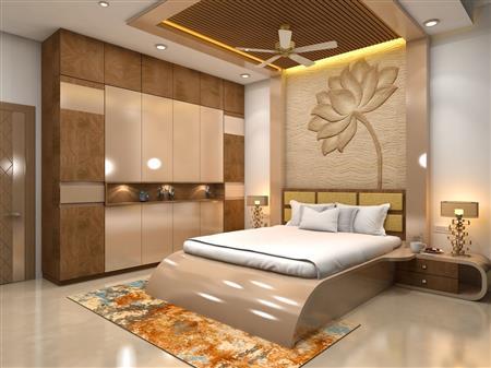 Bán nhà HXH Nơ Trang Long 4x12 giá 6,1 tỷ