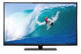 Thu mua tivi cũ giá cao 0902 491 240 Tú