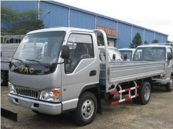 Xe tải Faw 7t25|Xe Faw 7T25|Faw 7T25|Faw 7250Kg|Faw 8 tấn