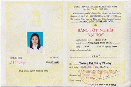 Dạy Ngề Cháo Dinh Dưỡng Tại Biên Hòa- Đồng Nai ...