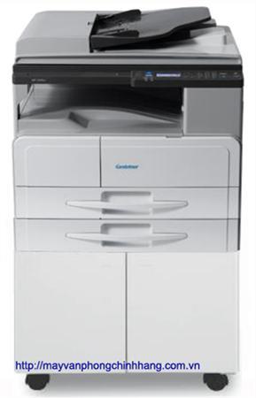 Máy photocopy Ricoh Mp 2014AD, Ưu đãi lớn, Hậu mãi chu đáo