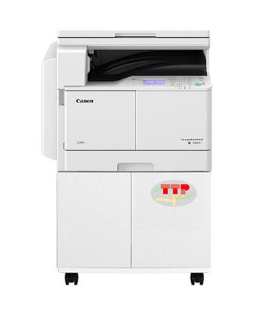 Máy photocopy canon ir 2206 đa chức năng