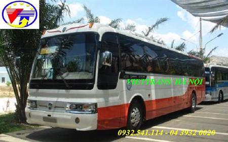 Thuê xe đón - tiễn Hữu Nghị Quan - Lạng Sơn lh 0915.702.015
