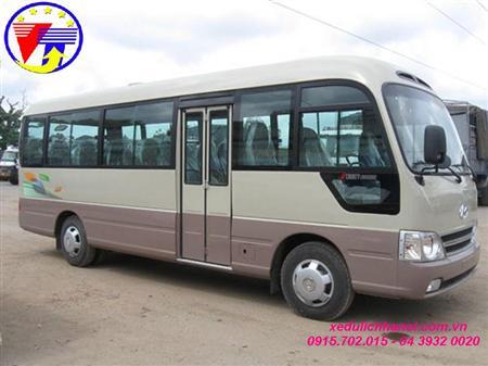 Thuê xe đi Yên Bái, Lào Cai lh 0904795598