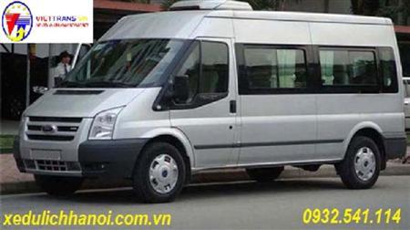 Thuê xe đi Hà Giang, Mù Cang Chải, Mã Pì Lèng 0915.702.015