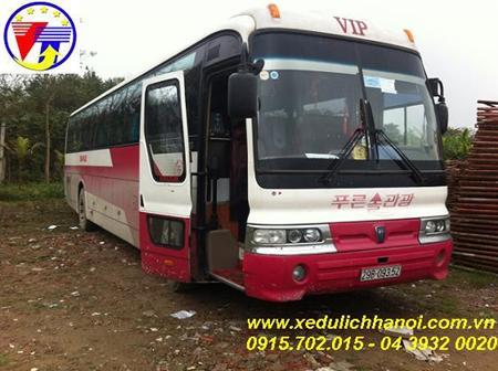 tour học sinh Hồ Núi Cốc 1 ngày lh 0915.702.015
