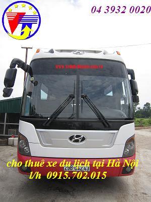 tour ATK Định hóa - di tích tân trào cho học sinh