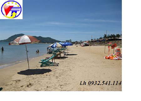 tour du lịch biển Thiên Cầm lh 0932.541.114
