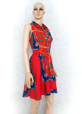Chuyên cung sỉ hàng thời trang xuất khẩu giá siêu cạnh tranh