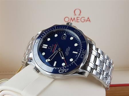 Shop Longines, Omega Thụy Sỹ, Rolex Malaysia 495USD