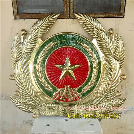 huy hiệu công an, quốc huy Việt Nam ,nơi bán Kỷ niệm chương