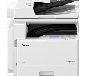 Canon 2006N/2206N_Phân phối máy photo canon ir 2006N/2206N