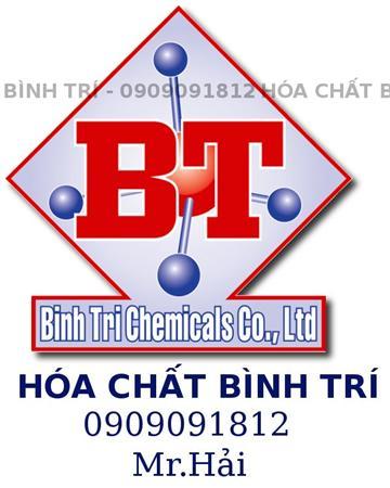 Bán methanol, methyl alcohol, CH4O