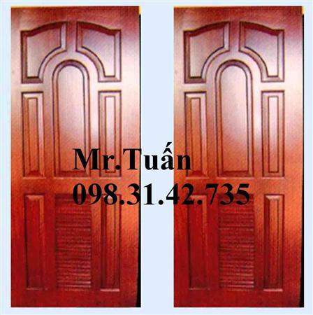 Thợ Mộc phun sơn PU sửa đồ gỗ, tủ bếp tại nhà 0983142735