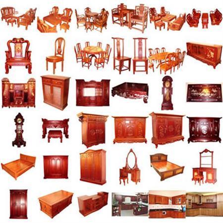 thợ mộc chuyên sửa chữa đồ gỗ tại nhà hà nội 0983142735