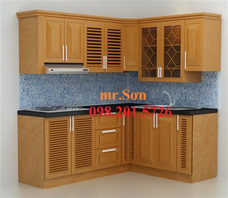 Dịch vụ chuyên Sửa chữa,sửa chữa tủ bếp tại nhà 0983142735