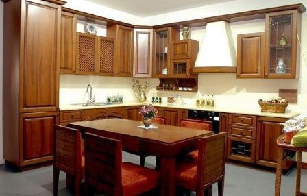 thợ mộc chuyên sửa chữa đồ gỗ, nội thất  tại nhà 0982015726