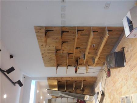 thợ mộc sửa chữa tận nhà hà nội 0983142735