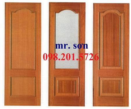 thợ mộc sửa chữa ,cửa ,tủ ,tháo lắp đồ gỗ tại nhà 0982015726