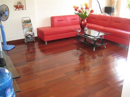 Thợ sửa sàn gỗ, lát mới sàn gỗ tại nhà hà nội 0983142735