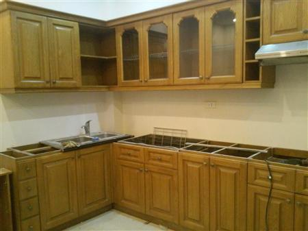 thợ mộc chuyên sửa tủ , sửa cửa sửa chữa đồ gỗ tại nhà