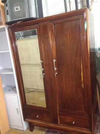 thợ mộc sửa chữa tủ bếp mối mọt độ ẩm tại nhà